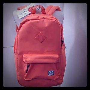 Herschel Supply Company Heritage Backpack
